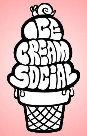 The Ice Cream Social